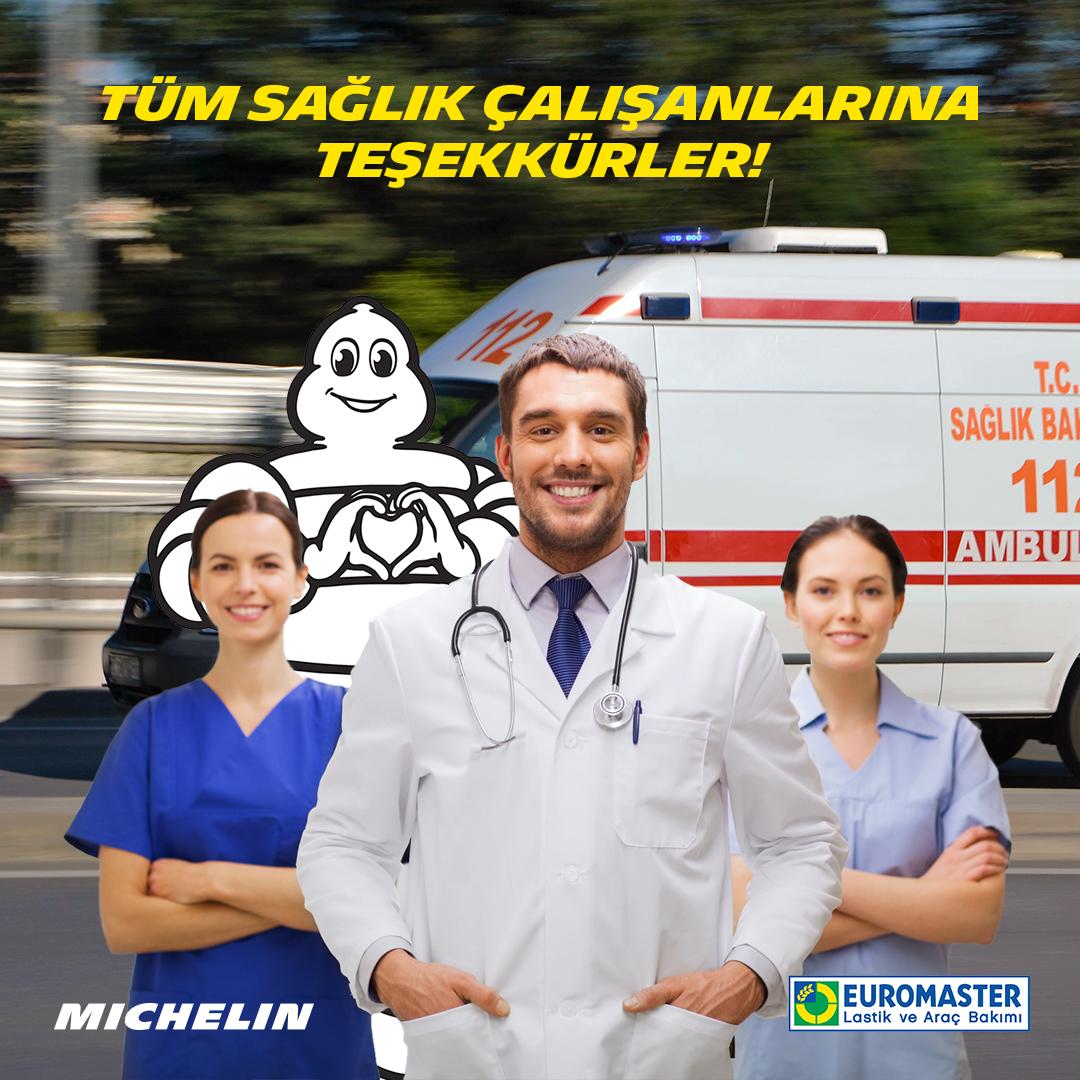 Michelin Türkiye