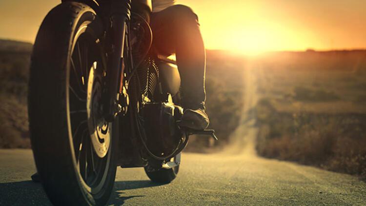 motosiklet gümrük vergisi