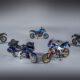 Honda_DCT_Teknolojisine_Sahip_Modeller_1