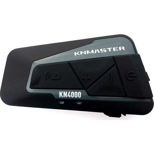Knmaster KN4000