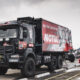 Dakar 2021 - 01/01/21 - Bivouac 0 - Jeddah -