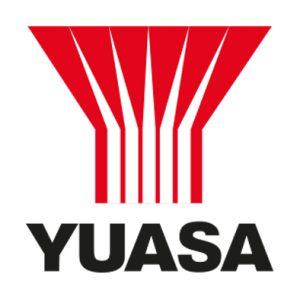 1618925459_Yuasa_Logo
