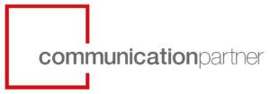 1619425901_CPartner_logo