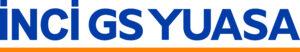 1619425902_Inci_GS_Yuasa_Logo (1)