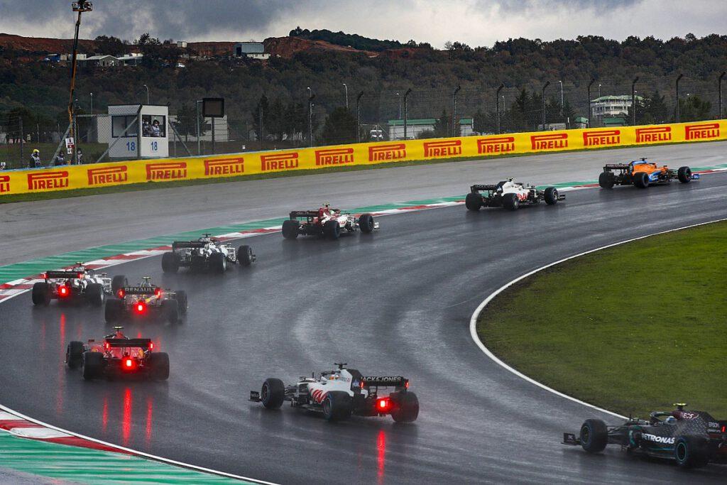 Formula1-Istanbul Park-2