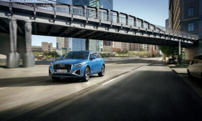 Yenilenen-Audi-Q2