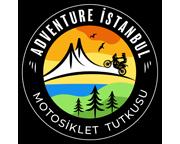 Adventure İstanbul