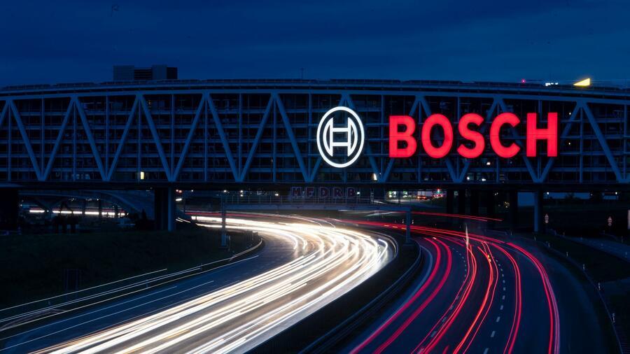 Bosch Yakit Hucresi-1