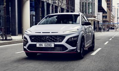 Hyundai-Kona N-1