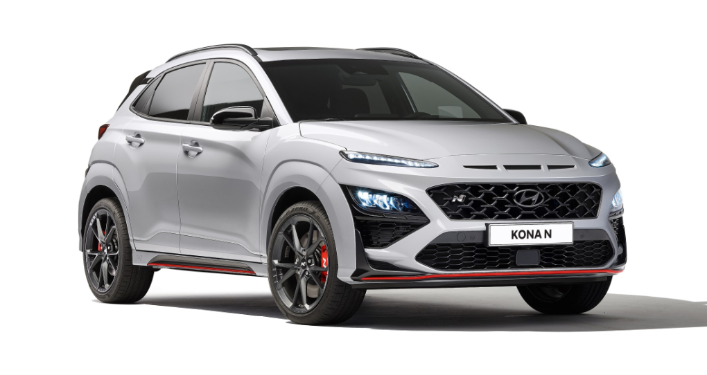 Hyundai-Kona N-2