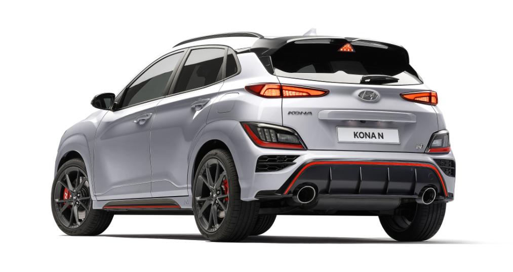 Hyundai-Kona N-3