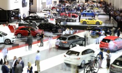 Istanbul Autoshow 2021-1
