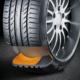 Pirelli Run Flat-1