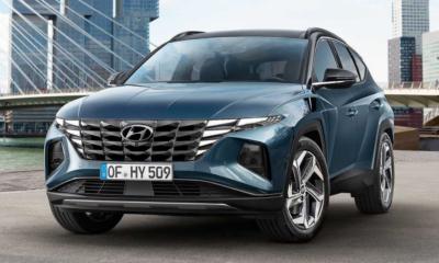 Yeni Hyundai Tucson-1