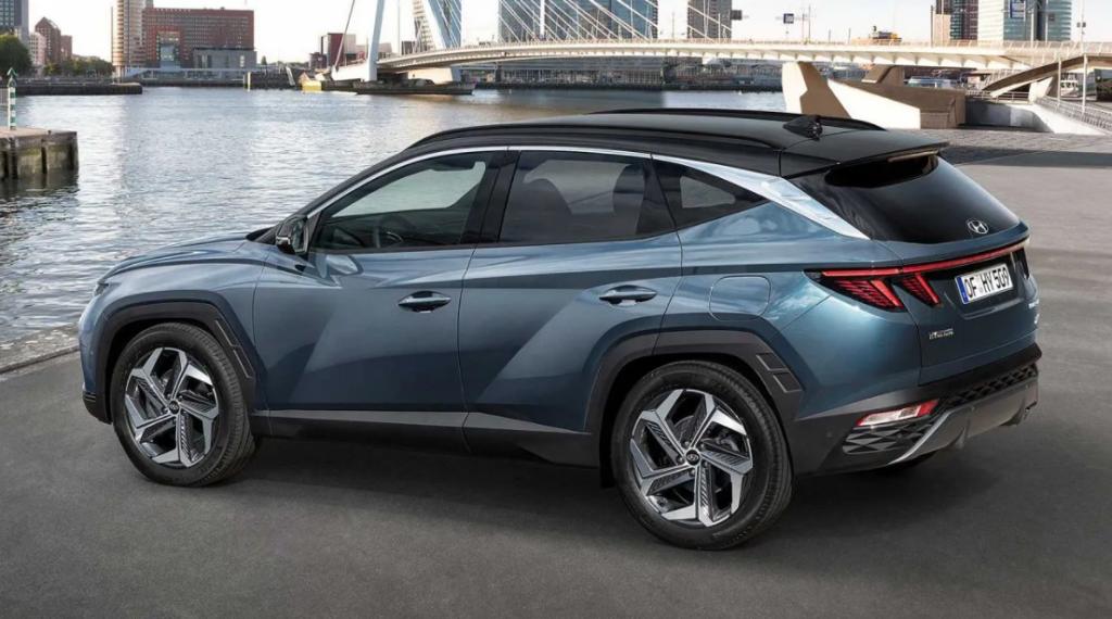 Yeni Hyundai Tucson-3