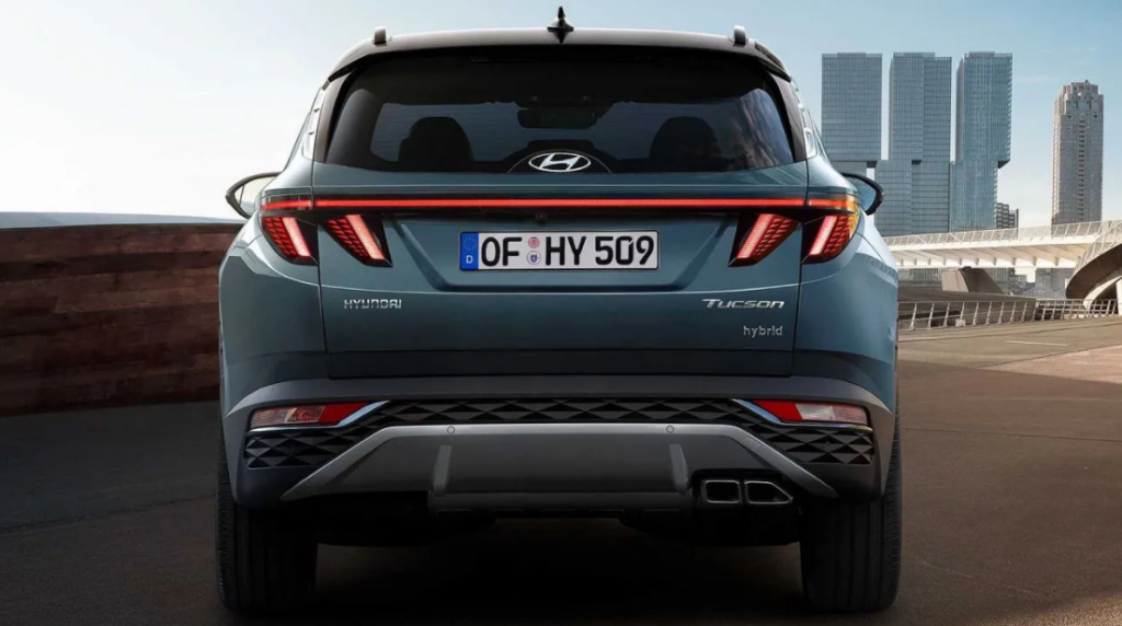 Yeni Hyundai Tucson-4